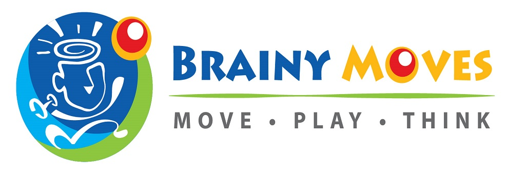 Brainy Moves Pte Ltd