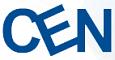 CEN Tech Pte Ltd
