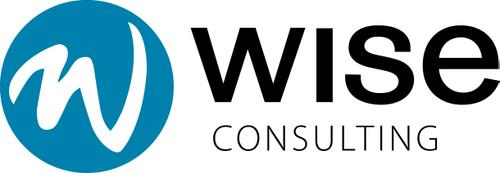 "SalesOnly ""Key Account Manager till Wise Consulting Väst - Wise Consulting"""