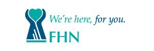 Patient Service Representative Job Description job , FHN jobs ...