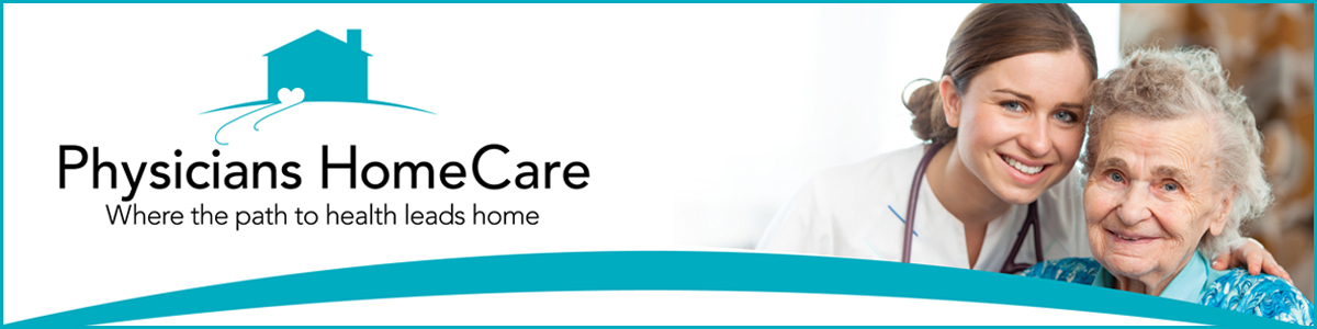 RN Case Manager Jobs in Indianapolis, IN - Physicians Homecare Inc.