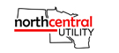 North Central Utility
