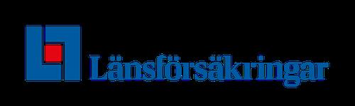 """Talents of Sweden """"Senior redovisningsspecialist inom bank till Länsförsäkringar AB"""""""