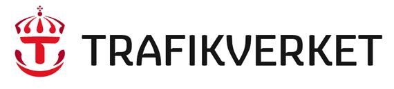 """Academic Work """"DataSAMORDNARE TILL TRAFIKVERKET - Tvärförbindelsen Södertörn"""""""