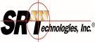 SR Technologies, Inc.