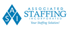 Associated Staffing Inc.