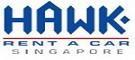Hawk Asia Pacific