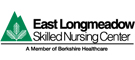 East Longmeadow Skilled Nursing Center