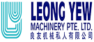 Leong Yew Machinery Pte Ltd