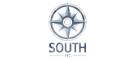 South Inc