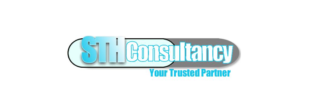 STH Consultancy Pte Ltd