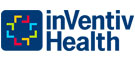 INC Research/inVentiv Health