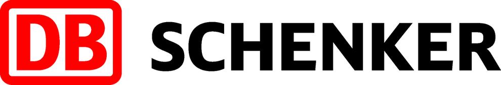 Schenker Singapore Pte Ltd