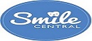 Smile Central Clinic