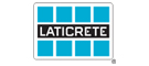 Laticrete South East Asia Pte Ltd