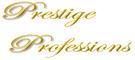 Prestige Professions Pte Ltd