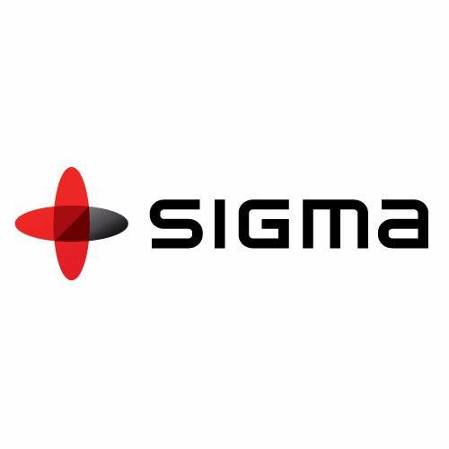 "Brightby ""Ekonomistudent till Sigma IT Consulting"""