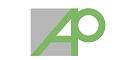 APP Systems Services Pte Ltd (APP)