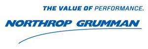 Northrop Grumman Innovation Systems