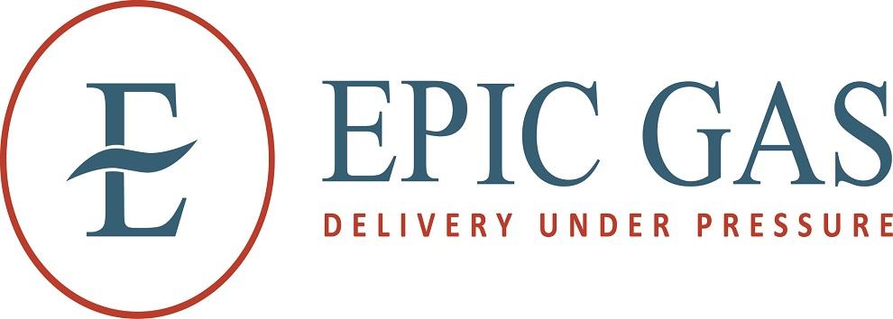 Epic Ship Management Pte. Ltd