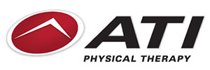 ATI Physical TherapyLogo