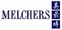 C. Melchers GmbH & Co.