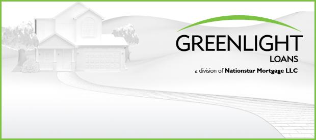 Greenlight Loans Careers