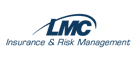 LMC Insurance and Risk Management