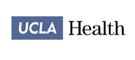 UCLA HealthLogo
