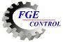 FGE CONTROL PTE LTD