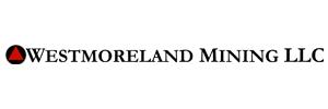 Westmoreland Mining, Llc Jobs