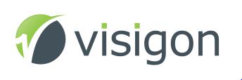 "Academic Work ""Business Analyst inom fintech sökes till Visigon!"""