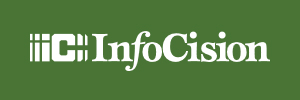 InfoCision Management CorporationLogo