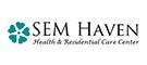 Sem Haven Health Care Center
