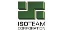 ISOTeam Corporation Pte. Ltd