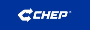 Chep Inc Jobs