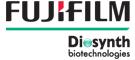 FDBT - FUJIFILM Diosynth