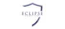 Eclipse Marketing