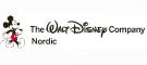 "Human Capital ""Finance Analyst - Walt Disney - Centrala Stockholm"""