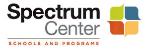 Spectrum CenterLogo
