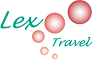 Lex Travel Pte Ltd