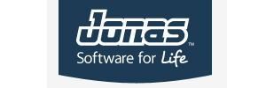 Jonas SoftwareLogo
