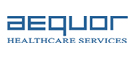 Aequor Healthcare Services