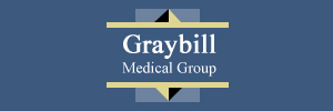 Graybill Medical GroupLogo