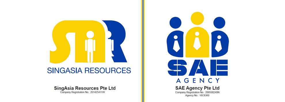 Jobscentral Singapore Company Details Sae Agency Pte Ltd