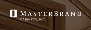 MasterBrand Cabinets Inc