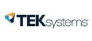 TEKsystems, Inc