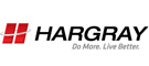 Hargray Communications Group, Inc.Logo