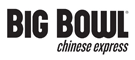 Big Bowl Chinese Express - Lettuce Entertain You Restaurants