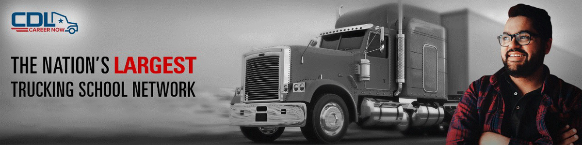 TRUCK DRIVER   ENTRY LEVEL   LOCAL CDL TRAINING AVAILABLE!